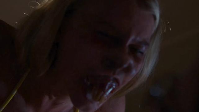 Бобры-зомби (2014) смотреть онлайн или скачать фильм через торрент.
