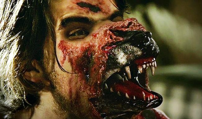 белье будет самый стрвшный фильм ужасов поэтому, многие