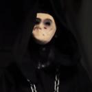 Смертельно опасный священик-телепат (ВИДЕО-РОЗЫГРЫШ)