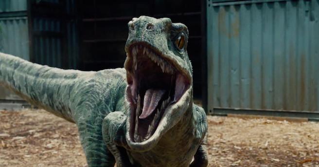 Jurassic park 1 full movie in hindi watch online websites