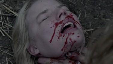 13 лучших фильмов ужасов 2016 года