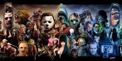 Что вы за фильм ужасов?