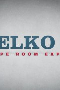 Belko VR – The Escape Room Experience
