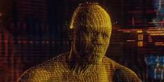 """Призрак в отрывках: Скарлетт Йоханссон представляет первые 5 минут из фильма """"Призрак в доспехах"""""""