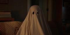 Страшилка или История призрака