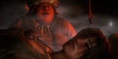 Новый сюжетный трейлер Syberia 3