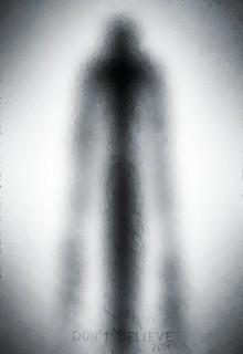 Слэндер