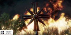 Far Cry 5 - анонс, обложка, дата релиза и первые трейлеры игры
