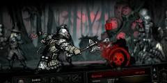 Darkest Dungeon The Crimson Court Launch Trailer