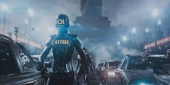 ВНЕЗАПНО: В трейлере новой фантастики Стивена Спилберга появился ФРЕДДИ КРЮГЕР!