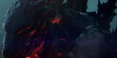 Годзилла: Планета чудовищ. Трейлер №2