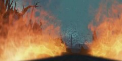 Koltdown. Fire (Lyric video)