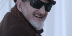 """Роберт Инглунд нагнетает в первом отрывке из хоррора """"Ночной мир"""""""