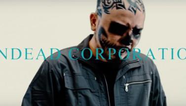 Undead Corporation. Клип Get Em Up