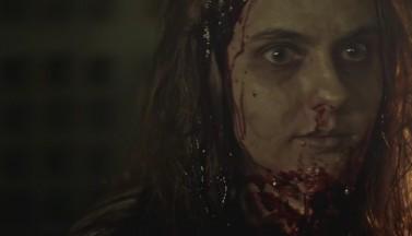 """Кровавый бразильский хоррор, который сравнивают с """"Изгоняющим дьявола"""""""