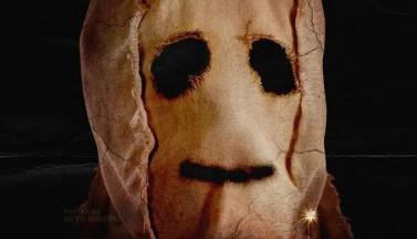 #МОСКВА - разыгрываем 8 билетов на фильм ужасов НЕЗНАКОМЦЫ: ЖЕСТОКИЕ ИГРЫ