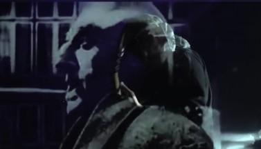 Saxon. Клип Nosferatu, The Vampire's Waltz
