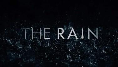 Дождь. Трейлер