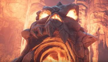 Darksiders III Fury's Apocalypse Trailer