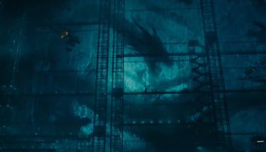 Годзилла 2: Король монстров. Русский трейлер №2