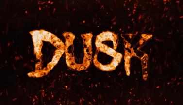 Разнеси их на пиксели: Вышла игра DUSK, наследница Doom и Heretic