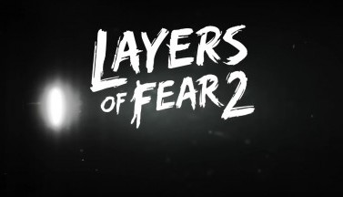 Layers of Fear 2 – Time Waits for No One
