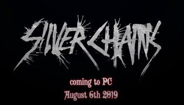 Silver Chains Madness Trailer