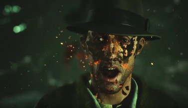 The Sinking City Launch Trailer