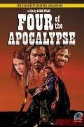 Четверка апокалипсиса