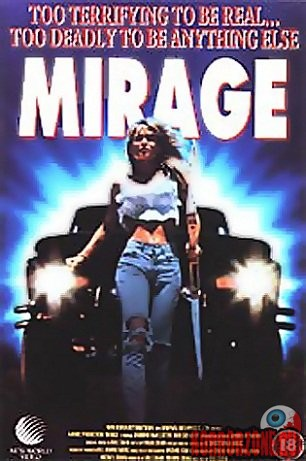 Watch Mirage movie online from 1990. The movie Mirage has got a