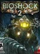 BioShock 2: Sea of Dreams (3D-action)