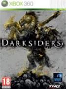 Darksiders: Wrath of War (3D-action)