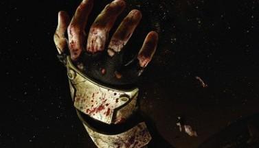 Dead Space. Прохождение игры