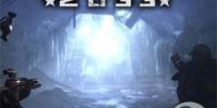 Metro 2033. Прохождение игры