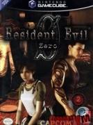 Resident Evil 0 (survival horror)