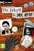 The Mysterious Case of Dr Jekyll & Mr Hyde