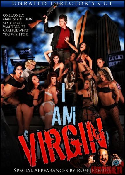 I Am Virgin смотреть онлайн в хорошем HD качестве бесплатно - КИНОФИЛЬМ+ см