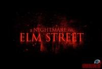 a-nightmare-on-elm-street01.jpg