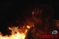 water_flames2-390x255.jpg