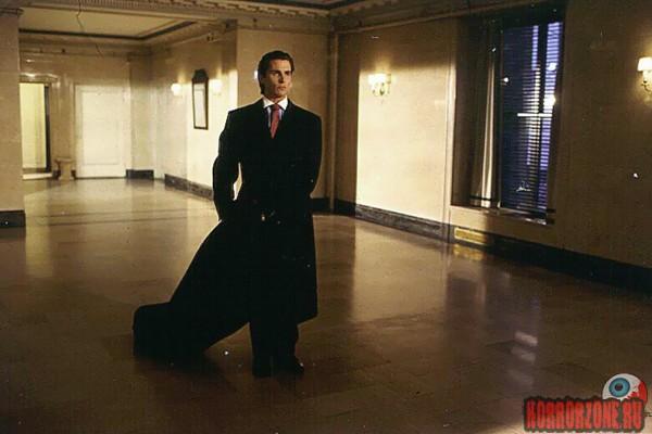 http://horrorzone.ru/uploads/movie-photos-27/american-psycho00.jpg