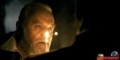 Человек-волк (2010). Рецензия