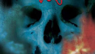 11:11: У Дьявола новое число. Постеры