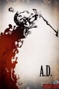 A.D. (анимация)