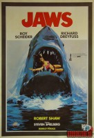 http://horrorzone.ru/uploads/movie-posters-00/mini/jaws00.jpg