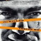 """Первый постер триллера """"Убийцы внутри меня"""""""