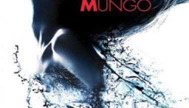 Озеро Мунго. Постеры