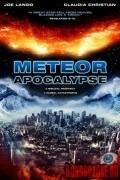 Апокалипсис Метеора (фильм)