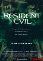Resident Evil: First Hour