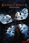 Эффект бабочки 3: Откровение
