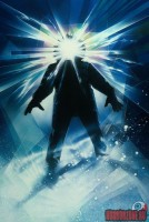 http://horrorzone.ru/uploads/movie-posters-00/mini/the-thing07.jpg